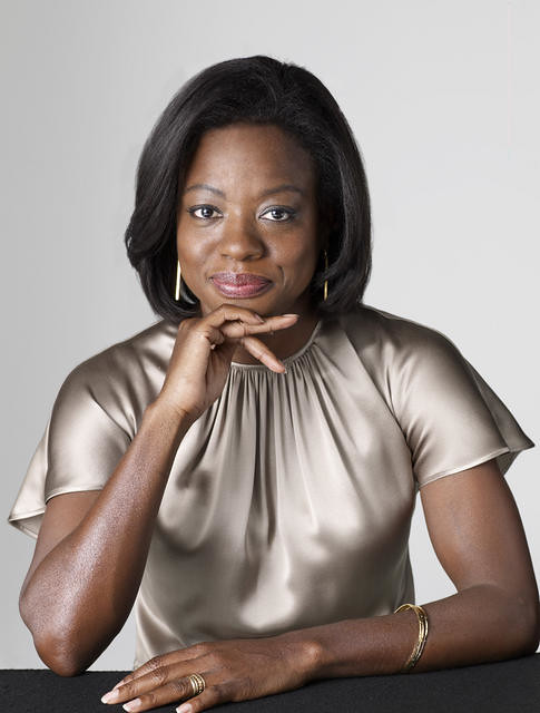 Viola Davis, starring as Analise Keating, has been the lead of the HTGAWM cast since the first season.