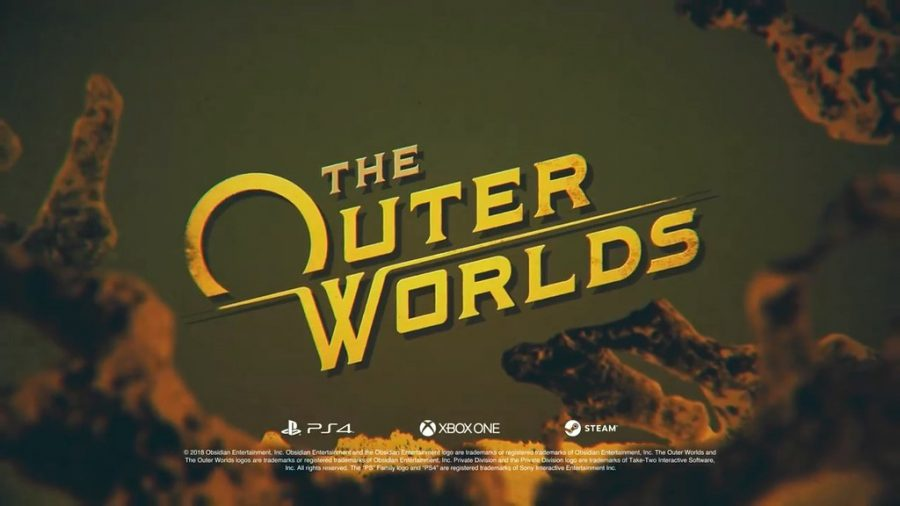 %22The+Outer+Worlds%22+is+out+of+this+world