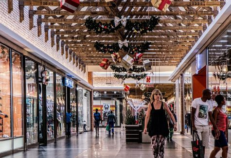 Spending on gifts: A holiday hassle