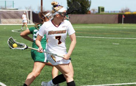 SEASON PREVIEW: Women's Lacrosse