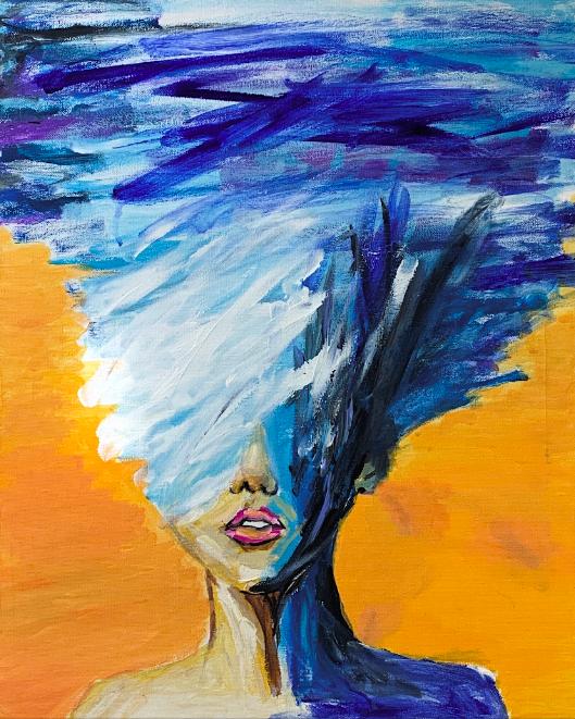 Student+artist+tells+all