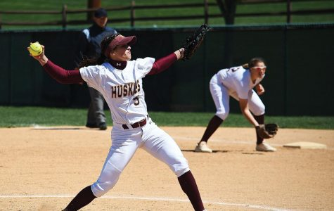 PREVIEW: Softball faces Goldey-Beacom