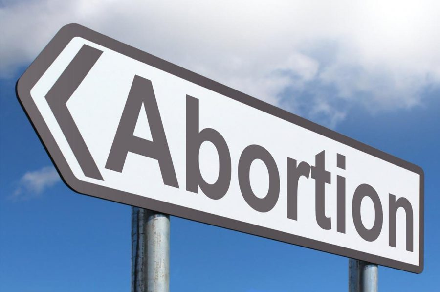 First Word: Abortion is legalized cruelty