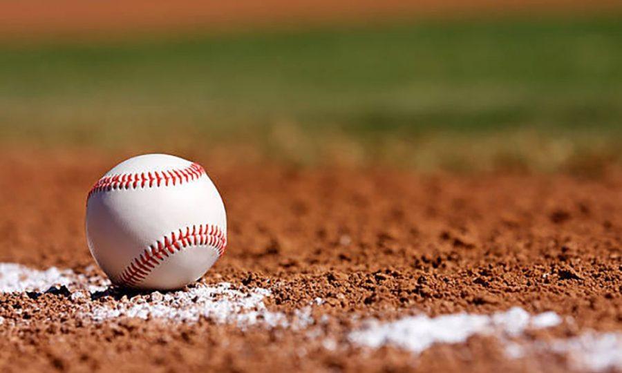 Baseball postponed: Home opener against Millersville pushed to Sunday