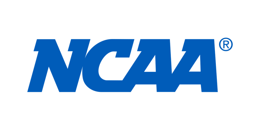 Willy Girard heads to NCAA Nationals: BU wrestler will represent  Huskies in Pittsburgh