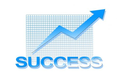 Defining 'student success' How BloomU uses the 'Student  Success Fee'