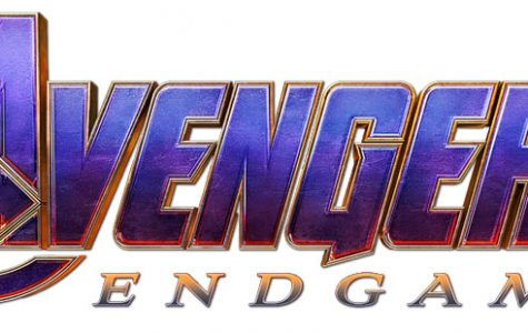Avengers: Endgame' is Marvel Studios' end-all