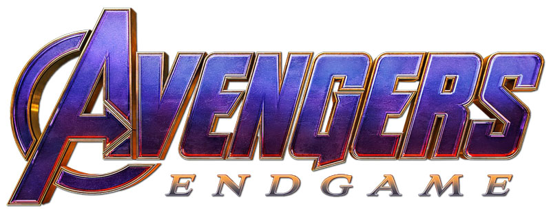 Avengers%3A+Endgame%E2%80%99+is+Marvel+Studios%E2%80%99+end-all
