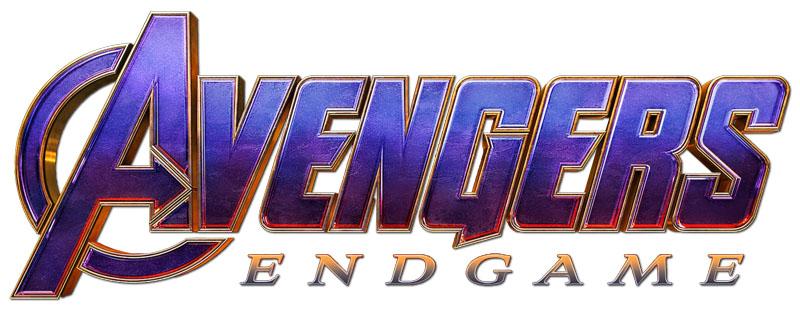 Avengers: Endgame' is Marvel Studios' end-all