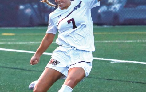 Season preview: Can Women's Soccer improve on last year's magical postseason run?