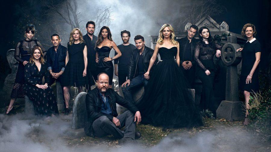 The+original+cast+of+%E2%80%9CBuffy+the+Vampire+Slayer%E2%80%9D+at+the+20th+anniversary.