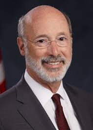 Gov. Wolf proposes $204 million tuition scholarship