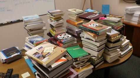 BU STUDENT BOOKSTORE